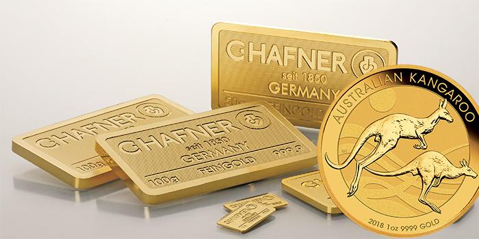 La No Siempre Fácil Elección Para Empezar A Invertir En Metales Preciosos Lingotes O Monedas Oroinformación