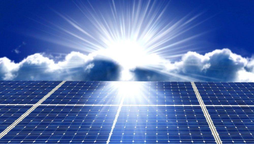 Se espera que la energía solar impulse la demanda de más de 100 millones de onzas de plata