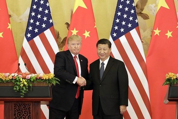 Un acuerdo comercial entre China y Estados Unidos traería buenas noticias para el precio del oro