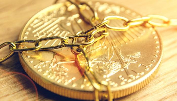 c91f54edbbb9 Los bancos centrales hundieron el precio del oro para comprar barato ...
