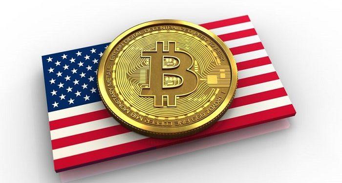 bitcoin para dolar