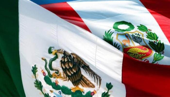 Perú prepara un proyecto para nueva Ley General de Minería y México endurecerá su legislación