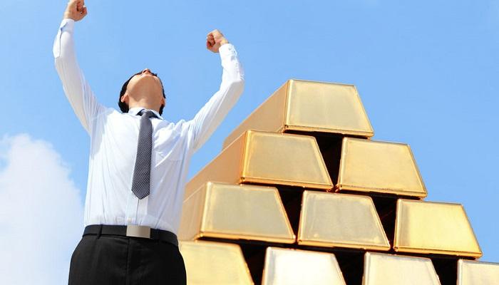 Previsiones de los analistas sobre el precio del oro