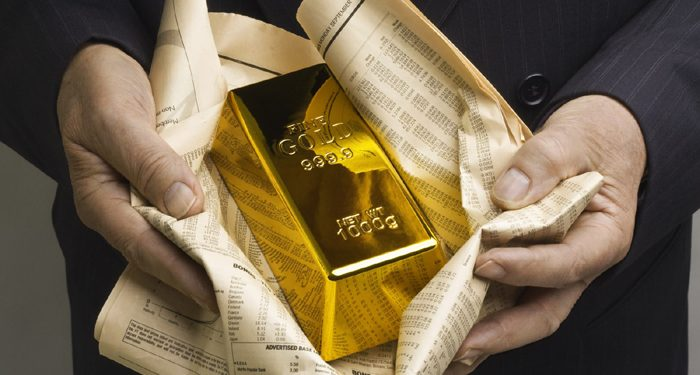 La firma suiza EDL Capital ofrecerá a los clientes un refugio de oro contra la inflación