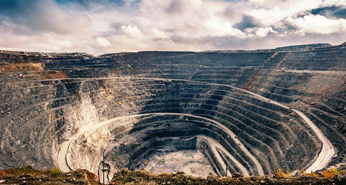 Rusia va en camino de convertirse en el principal productor de oro del mundo para 2029