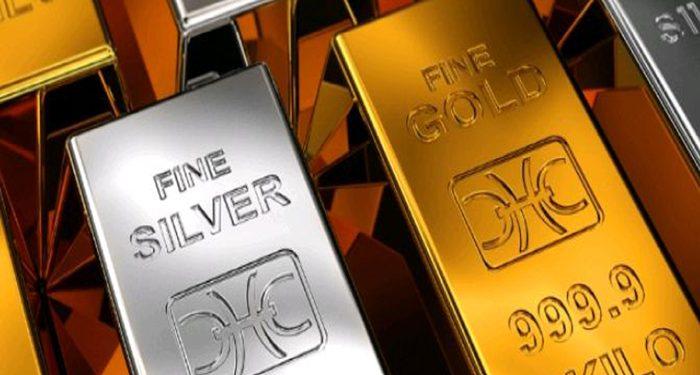 El oro y la plata están preparados para un gran movimiento alcista de aquí a fin de año