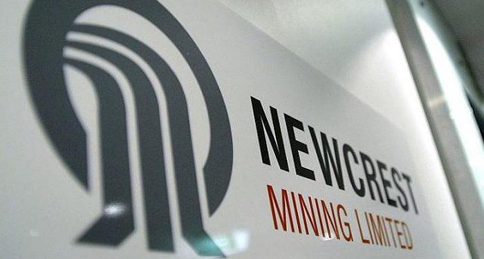 Las 20 principales empresas mineras recaudan miles de millones de dólares en 2020