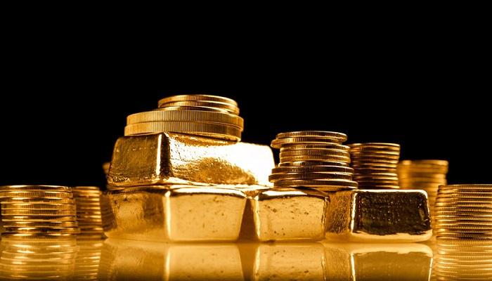 La Demanda De Lingotes Y Monedas De Oro Se Dispara Un 49 A Cierre Del Tercer Trimestre Oroinformación