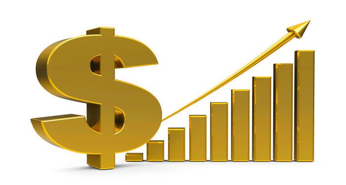 El precio del oro aún puede llegar a 2.000 dólares ya que las tasas reales siguen siendo negativas