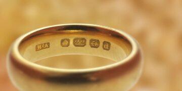 Marcas identificativas que deben llevar las joyas de oro en la India