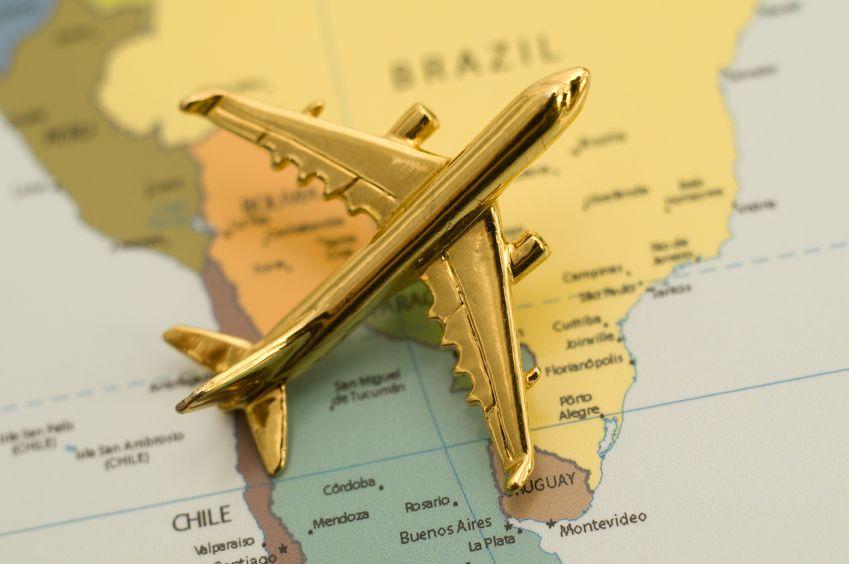 El Banco Central de Argentina envía 11 toneladas de oro a Londres