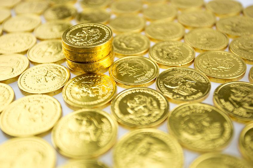 3c474a324976 Es conveniente invertir en oro físico  Las 28 razones a favor ...