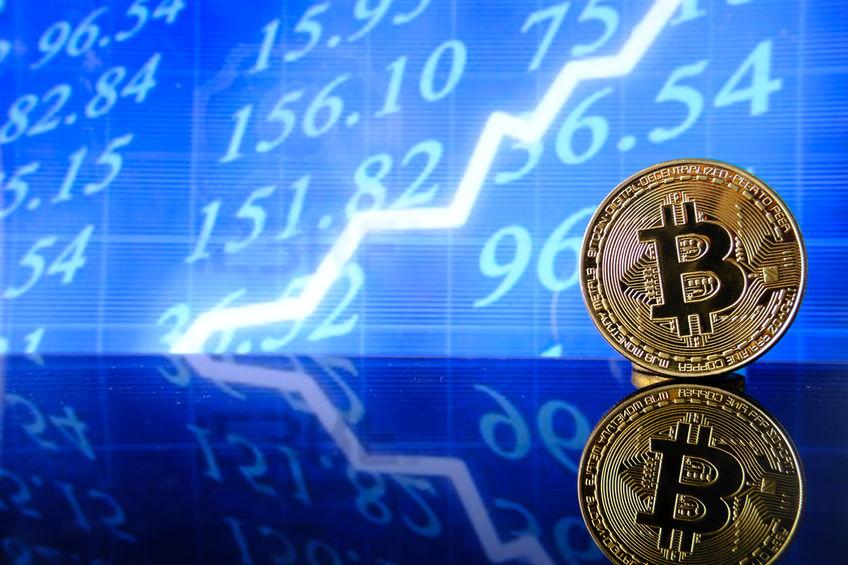 bitcoin plăți recurente